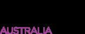 International Sourcing Expo 2020 Logo e1588664373832 - About