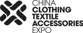 ChinaTextiles2018 05 Black PMG e1561349989608 - About