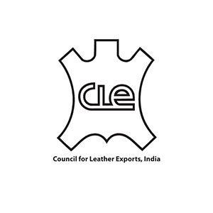 Partner logo 0000 CLE 300x300 - Who Exhibits